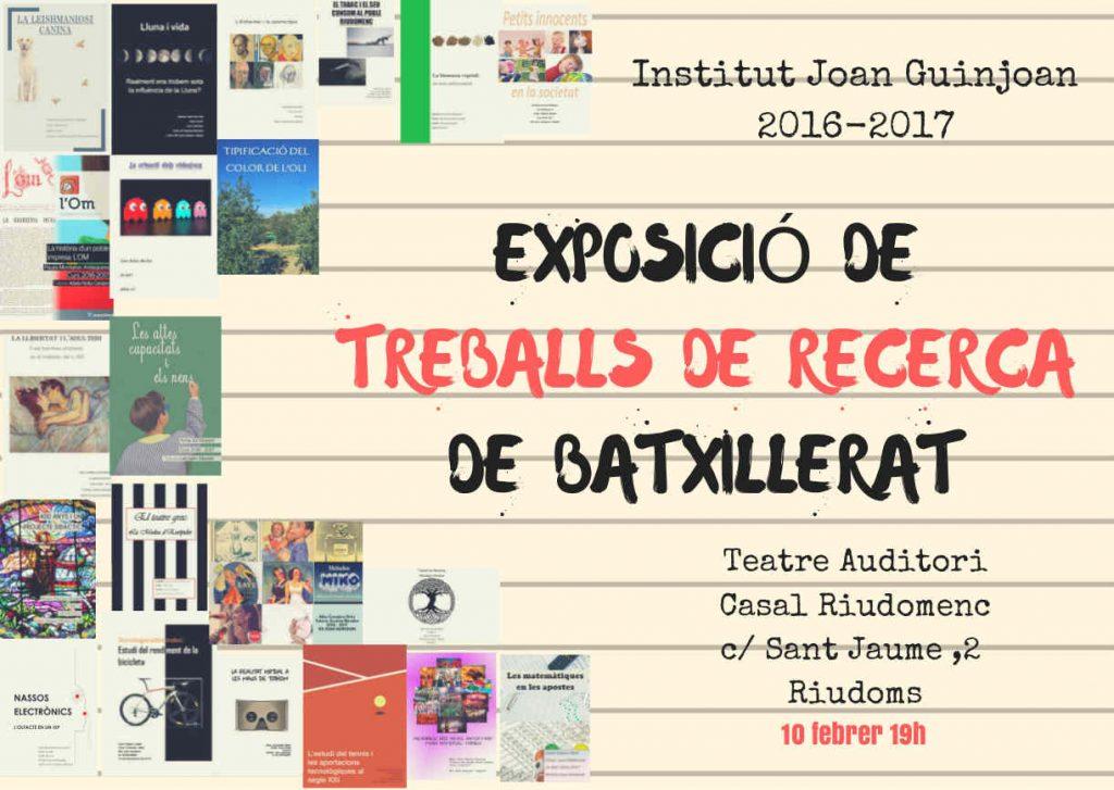 Invitació-Expo-TR-16-17-1