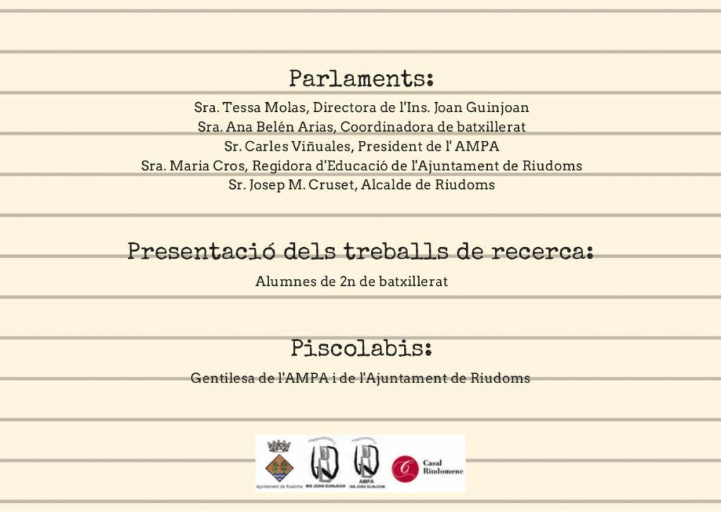 Invitació-Expo-TR-16-1733333-1024x727